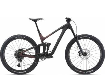Велосипед Giant Trance X Advanced Pro 29 2 (2021)