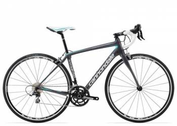 "Велосипед Cannondale Synapse Carbon Women""s 6 105 (2014)"