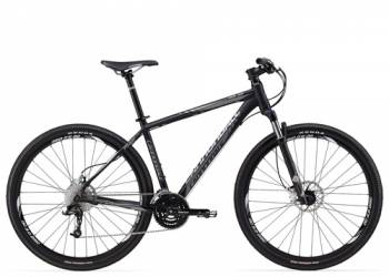 "Велосипед Cannondale Trail SL 29""er 2 (2012)"