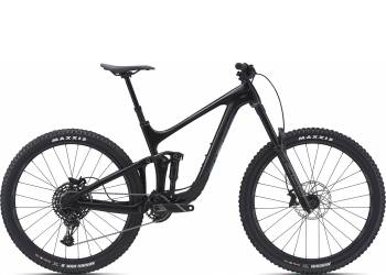 Велосипед Giant Reign Advanced Pro 29 2 (2021)
