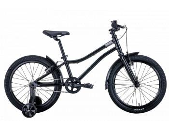Велосипед Bear Bike Kitez 20 (2020)