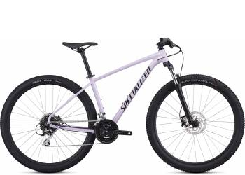 Велосипед Specialized Women's Rockhopper Sport (2019)