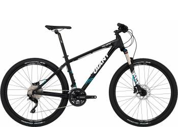 Велосипед Giant Talon 27.5 2 LTD (2015)