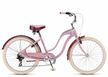 Велосипед Schwinn Hollywood (2012)